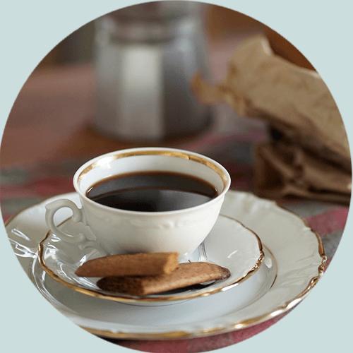 cafe-manha