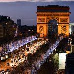 L'Avenue Champs-Élysées
